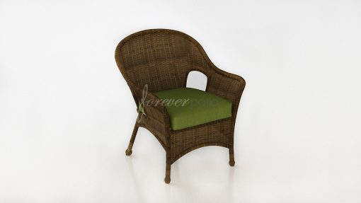 Rockport Lounge Chair