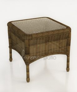 Rockport End Table