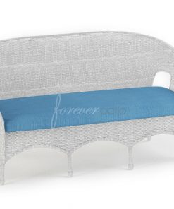 Rockport 3 Seat Sofa