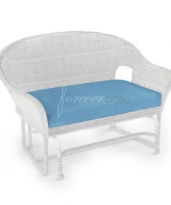 Rockport Loveseat