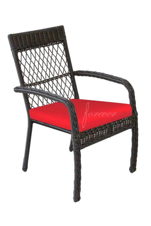 Santa Monica Dining Chair