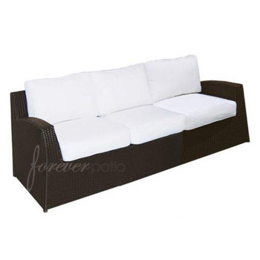 Soho 3-Seater Sofa