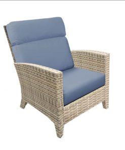 Cavalier Lounge Chair