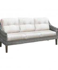 Aberdeen 3 Seat Sofa