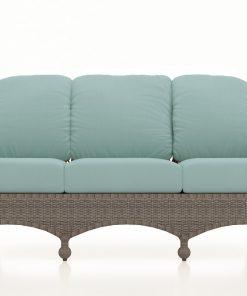 Catalina 3-Seater Sofa