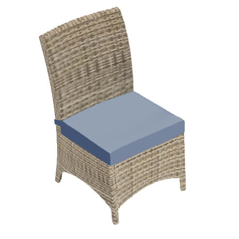 Cavalier Dining Side Chair