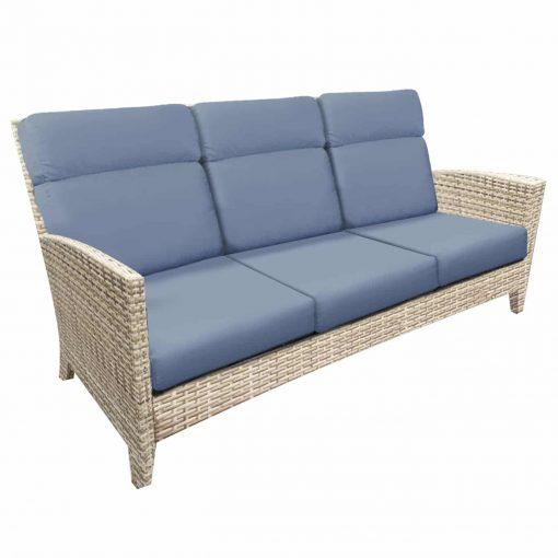 Cavalier 3 Seat Sofa